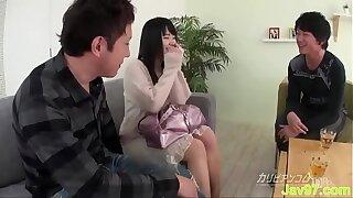 king asian is the beas movie sex porno HD 20