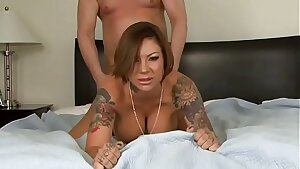 Mason Moore in cuckold creampie Point of view sex and deep throat and SQUIRTING and face sitting ass adore pussy eating action Point of view cuckold volume  13