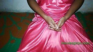 Desi girl having sex in room fuck hard sex