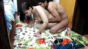 indian babe with bunnyHDポルノ動画 - SpankBang