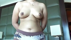 Desi Plump Booty  Free Indian HD Porn Video 3 dimensional - xHamster
